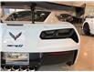 2019 Chevrolet Corvette ZR1 (Stk: ) in Hamilton - Image 14 of 32