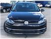 2018 Volkswagen Golf SportWagen 1.8 TSI Comfortline (Stk: 1823940) in Hamilton - Image 3 of 23