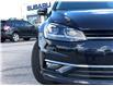 2018 Volkswagen Golf SportWagen 1.8 TSI Comfortline (Stk: 1823940) in Hamilton - Image 4 of 23