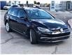 2018 Volkswagen Golf SportWagen 1.8 TSI Comfortline (Stk: 1823940) in Hamilton - Image 5 of 23