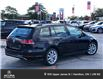 2018 Volkswagen Golf SportWagen 1.8 TSI Comfortline (Stk: 1823940) in Hamilton - Image 7 of 23