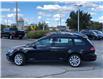 2018 Volkswagen Golf SportWagen 1.8 TSI Comfortline (Stk: 1823940) in Hamilton - Image 10 of 23
