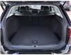 2018 Volkswagen Golf SportWagen 1.8 TSI Comfortline (Stk: 1823940) in Hamilton - Image 11 of 23