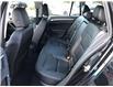 2018 Volkswagen Golf SportWagen 1.8 TSI Comfortline (Stk: 1823940) in Hamilton - Image 12 of 23
