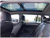 2018 Volkswagen Golf SportWagen 1.8 TSI Comfortline (Stk: 1823940) in Hamilton - Image 13 of 23