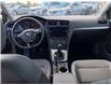 2018 Volkswagen Golf SportWagen 1.8 TSI Comfortline (Stk: 1823940) in Hamilton - Image 14 of 23