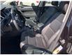 2018 Volkswagen Golf SportWagen 1.8 TSI Comfortline (Stk: 1823940) in Hamilton - Image 16 of 23