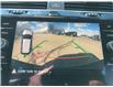 2018 Volkswagen Golf SportWagen 1.8 TSI Comfortline (Stk: 1823940) in Hamilton - Image 19 of 23