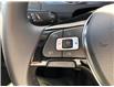 2018 Volkswagen Golf SportWagen 1.8 TSI Comfortline (Stk: 1823940) in Hamilton - Image 21 of 23