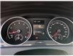 2018 Volkswagen Golf SportWagen 1.8 TSI Comfortline (Stk: 1823940) in Hamilton - Image 23 of 23