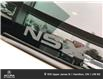 2019 Acura NSX Base (Stk: 1918170) in Hamilton - Image 15 of 23