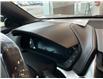 2019 Acura NSX Base (Stk: 1918170) in Hamilton - Image 23 of 23
