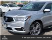 2018 Acura MDX Elite Package (Stk: 210281A) in Hamilton - Image 2 of 25