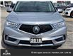 2018 Acura MDX Elite Package (Stk: 210281A) in Hamilton - Image 3 of 25