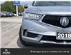 2018 Acura MDX Elite Package (Stk: 210281A) in Hamilton - Image 4 of 25
