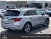 2018 Acura MDX Elite Package (Stk: 210281A) in Hamilton - Image 6 of 25