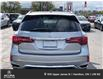 2018 Acura MDX Elite Package (Stk: 210281A) in Hamilton - Image 7 of 25