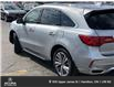 2018 Acura MDX Elite Package (Stk: 210281A) in Hamilton - Image 9 of 25