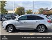 2018 Acura MDX Elite Package (Stk: 210281A) in Hamilton - Image 10 of 25