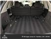 2018 Acura MDX Elite Package (Stk: 210281A) in Hamilton - Image 11 of 25