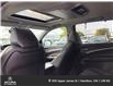 2018 Acura MDX Elite Package (Stk: 210281A) in Hamilton - Image 13 of 25