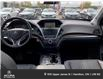 2018 Acura MDX Elite Package (Stk: 210281A) in Hamilton - Image 14 of 25