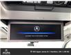 2018 Acura MDX Elite Package (Stk: 210281A) in Hamilton - Image 15 of 25