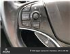 2018 Acura MDX Elite Package (Stk: 210281A) in Hamilton - Image 22 of 25