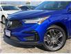 2020 Acura RDX A-Spec (Stk: 220068A) in Hamilton - Image 2 of 23