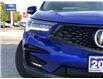 2020 Acura RDX A-Spec (Stk: 220068A) in Hamilton - Image 4 of 23