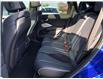 2020 Acura RDX A-Spec (Stk: 220068A) in Hamilton - Image 11 of 23