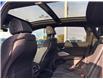2020 Acura RDX A-Spec (Stk: 220068A) in Hamilton - Image 12 of 23