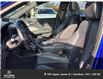 2020 Acura RDX A-Spec (Stk: 220068A) in Hamilton - Image 14 of 23