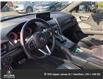 2020 Acura RDX A-Spec (Stk: 220068A) in Hamilton - Image 15 of 23