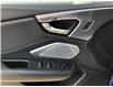 2020 Acura RDX A-Spec (Stk: 220068A) in Hamilton - Image 16 of 23