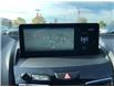 2020 Acura RDX A-Spec (Stk: 220068A) in Hamilton - Image 17 of 23