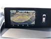 2020 Acura RDX A-Spec (Stk: 220068A) in Hamilton - Image 18 of 23
