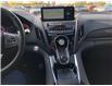 2020 Acura RDX A-Spec (Stk: 220068A) in Hamilton - Image 19 of 23