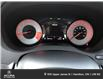 2020 Acura RDX A-Spec (Stk: 220068A) in Hamilton - Image 23 of 23