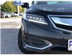 2018 Acura RDX Tech (Stk: 1824020) in Hamilton - Image 4 of 24