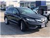 2018 Acura RDX Tech (Stk: 1824020) in Hamilton - Image 5 of 24