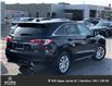 2018 Acura RDX Tech (Stk: 1824020) in Hamilton - Image 6 of 24