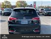 2018 Acura RDX Tech (Stk: 1824020) in Hamilton - Image 7 of 24