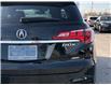 2018 Acura RDX Tech (Stk: 1824020) in Hamilton - Image 8 of 24