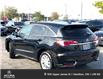 2018 Acura RDX Tech (Stk: 1824020) in Hamilton - Image 9 of 24