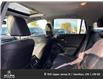 2018 Acura RDX Tech (Stk: 1824020) in Hamilton - Image 13 of 24