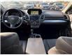 2018 Acura RDX Tech (Stk: 1824020) in Hamilton - Image 14 of 24