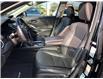 2018 Acura RDX Tech (Stk: 1824020) in Hamilton - Image 15 of 24