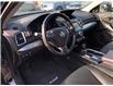 2018 Acura RDX Tech (Stk: 1824020) in Hamilton - Image 16 of 24