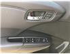 2018 Acura RDX Tech (Stk: 1824020) in Hamilton - Image 17 of 24